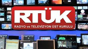 Penalty for the popular TV show from RTÜK!