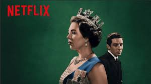 Netflix's beloved TV series new trailer has been released from Season 3 of The Crown